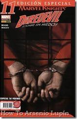 P00011 - MK Daredevil v2 #11