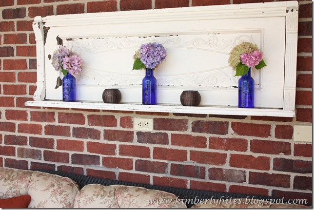 outdoor_decor (9)