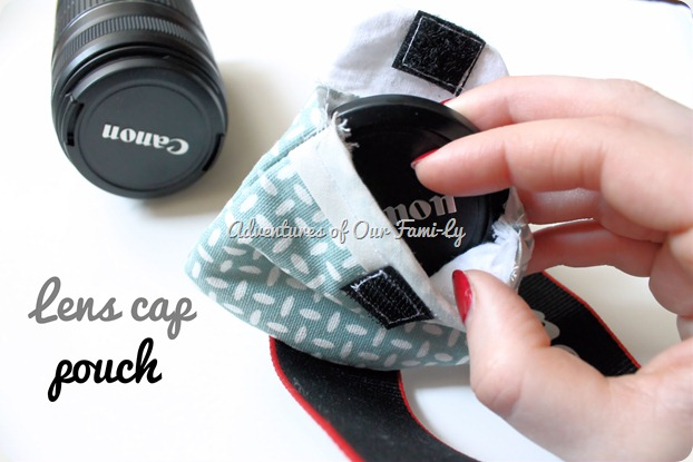 diy_lens_cap_pouch