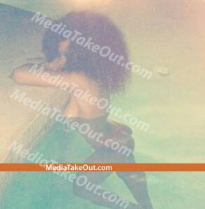 naked pics of teytana taylor