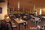 Фото 8 Mura Hotel