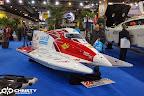 Международная выставка яхт и катеров в Дюссельдорфе 2014 - Boot Dusseldorf 2014 | фото №12