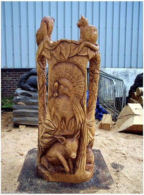 esculturas arte em madeira (41)