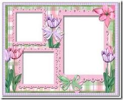 psd frame (6)