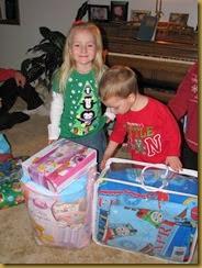 2013-11-25 Christmas 2013 129