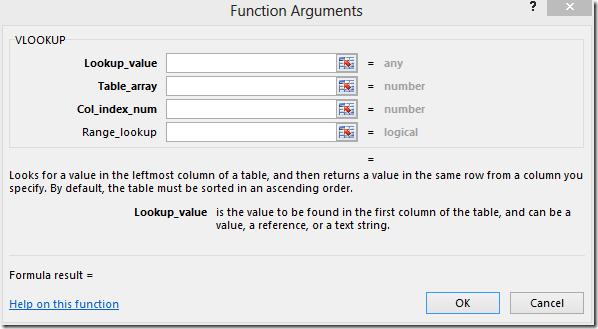 2557-04-08 17_19_42-Function Arguments