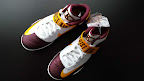 nike zoom soldier 6 pe christ the king home 2 03 Nike Zoom Soldier VI CTK Away & Home Alternate   New Pics