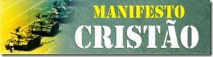 manifestocrist