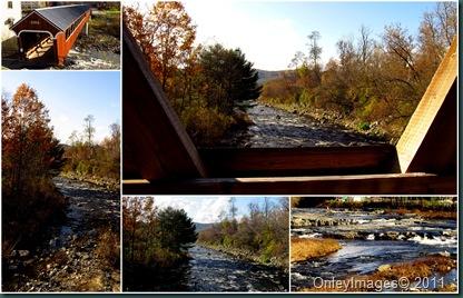 Littleton mill collage3