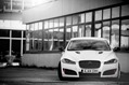 JAGUAR XF_ 2M-Designs_10
