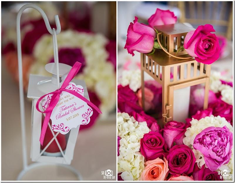 2048 Bridal Shower Photography-1795 (2)