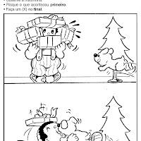 atividades de natal para EI (30).jpg