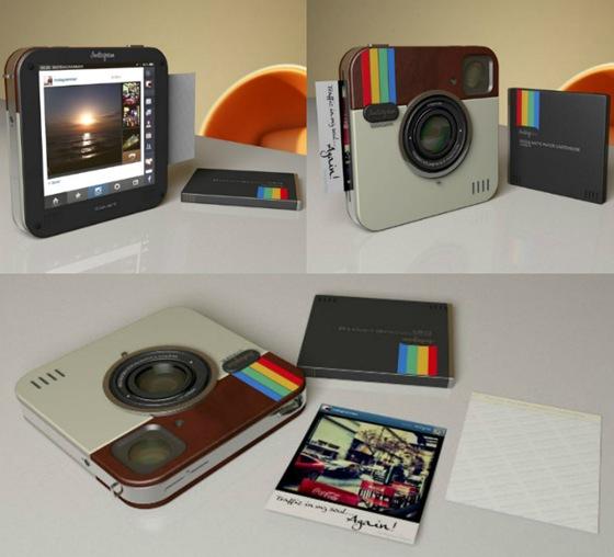 Camera-Instagram-2