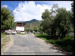 India Bhutan Paro Thimpu (61)