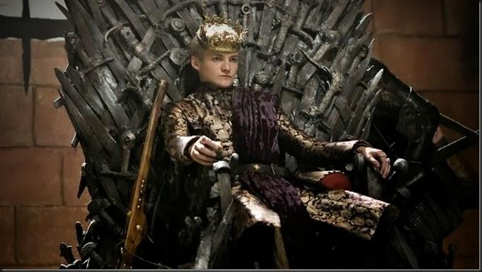 Juego-Tronos-Joffrey-Jack-Gleeson