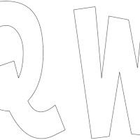 QW.jpg
