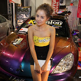 philippine transport show 2011 - girls (122).JPG