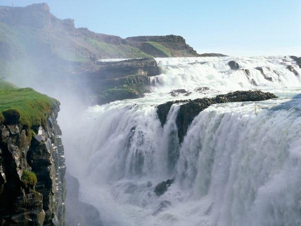 Gullfoss_Iceland8-728x546