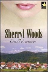 Wood_Sherryl_Desde_el_corazon(150x225)