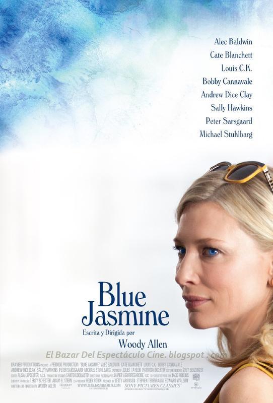 Blue Jasmine Poster.jpg