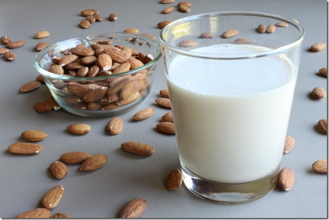leite_de_amendoas