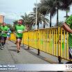 maratonflores2014-083.jpg