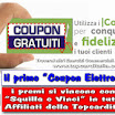 COUPON VETROFANIA 2.JPG