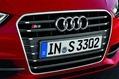 2013-Audi-S3-17