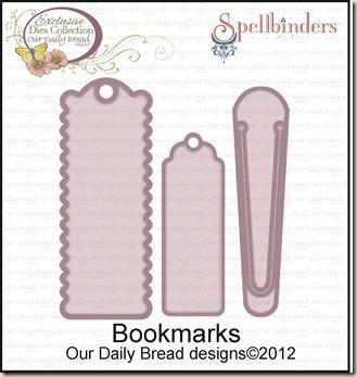 Bookmark%20dies[1]
