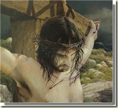 crucifixion-76