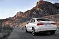 Audi-A3-USA-10