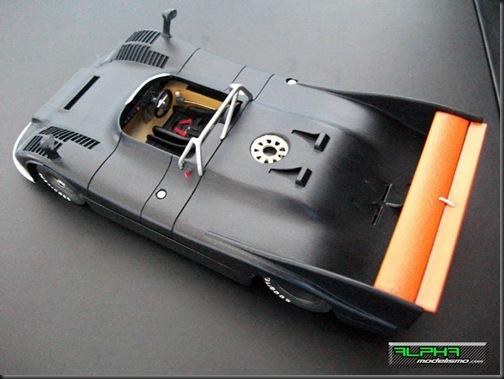 Porsche 936_4