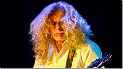 dave-mustaine-