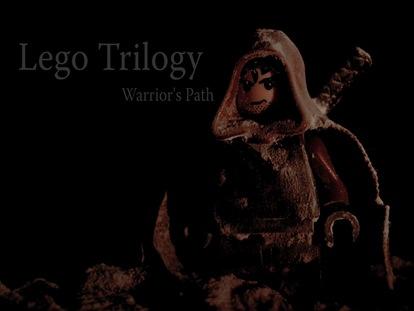 Warrior's Path1edited