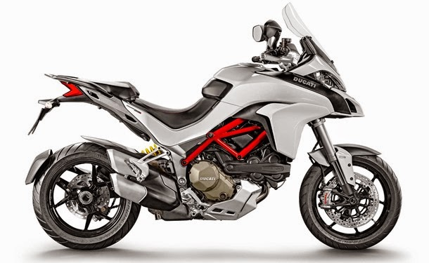 Ducati em dose dupla (3)