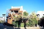 Фото 10 Delta Sharm