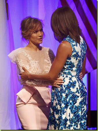 Michelle Obama LULAC NUVOtv Unity Luncheon nxXIVXUsm66l