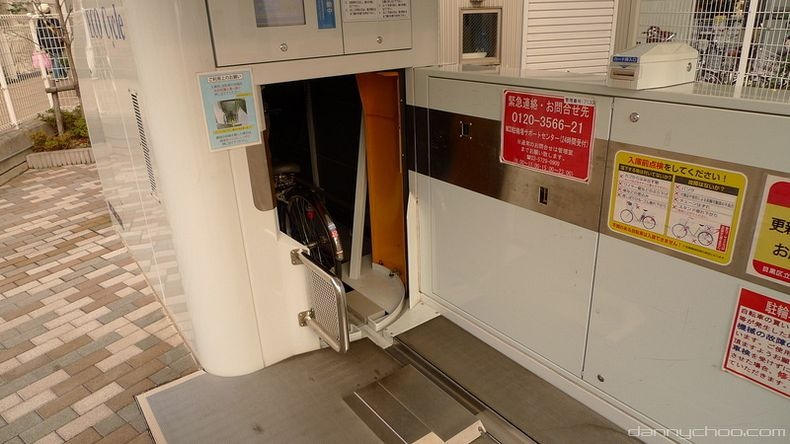 tokyo-cycle-parking-4