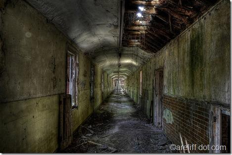 Hellingly-Asylum-RomanyWG9
