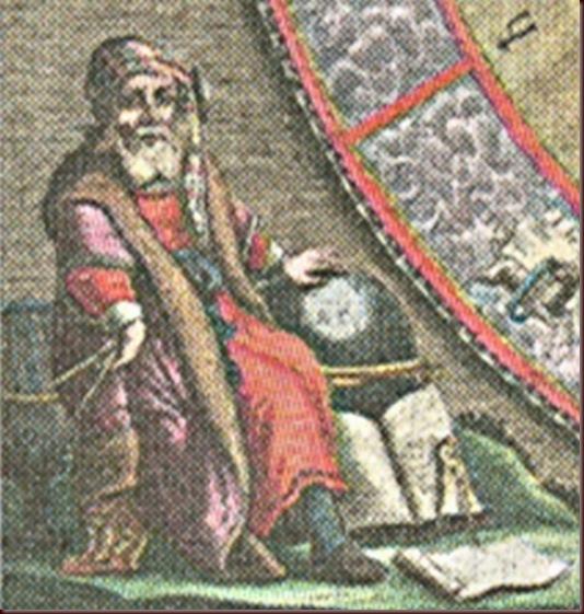 Aristarco_de_Samos,_atlas_de_Cellarius