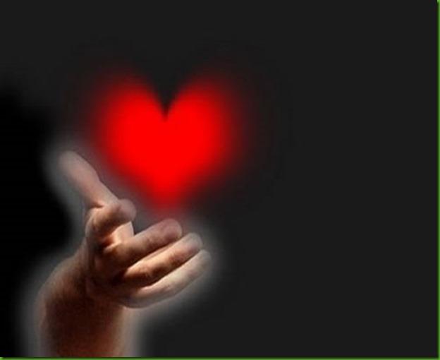 Como-encontrar-o-amor-verdadeiro1