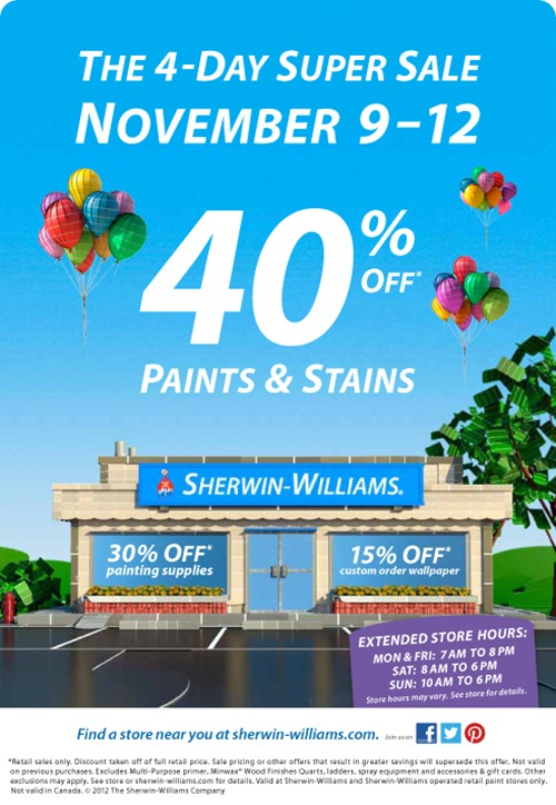 Nov_supersale_flyer[1][1]