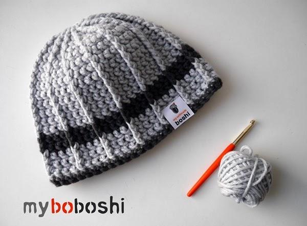 myboboshi