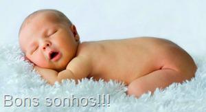 bons-sonhos