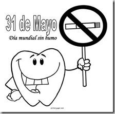 día mundial sin tabaco blogcolorear (221) 1 1