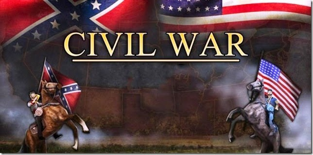 Civil-War_02-630x310