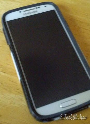 ejcowphone5