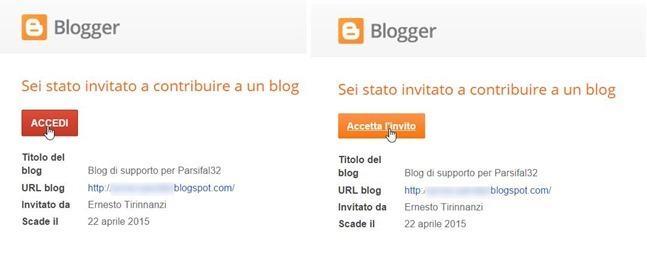 invito-blogger[4]