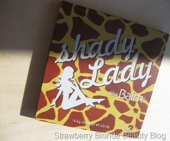 Balm_Balm_Shady_Lady_Eyeshadow (2)