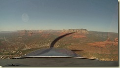 Sedona Drift 1
